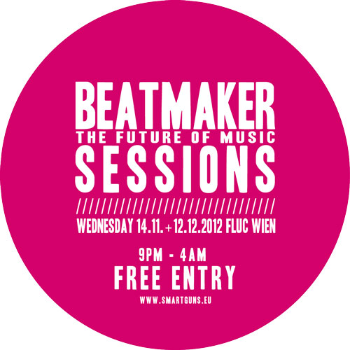 beatmaker-14.11_web