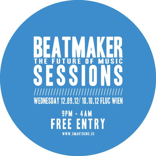 beatmaker-flyer-web-12.09+10.10