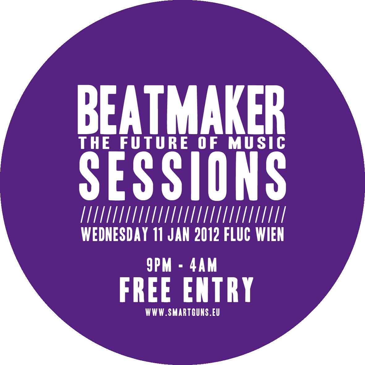 beatmaker-11.01.2012-