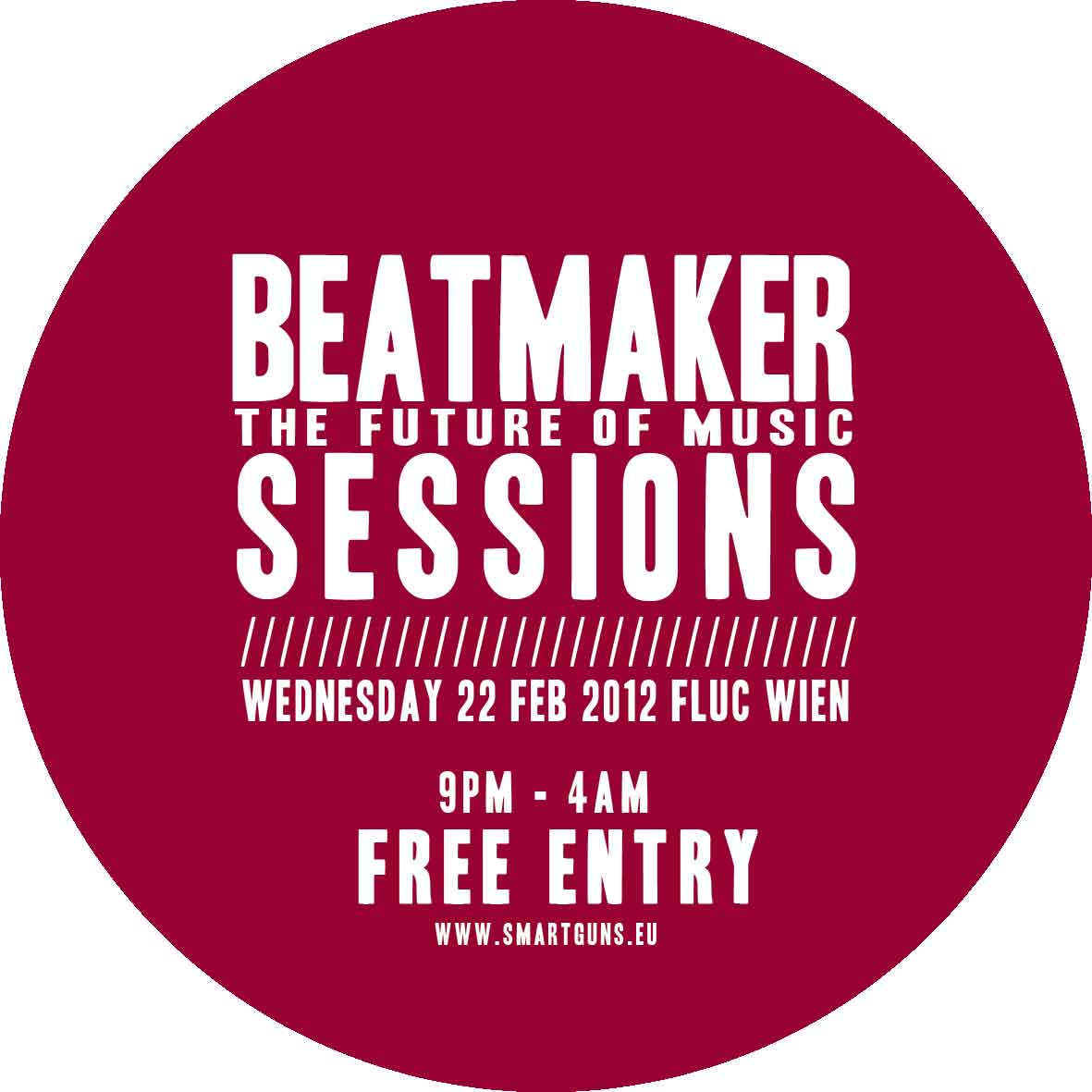 beatmaker-22.02.2012-web-front