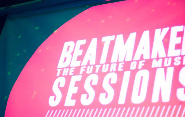 2-Beatmaker-Session-22.02.2012-710x450_quer