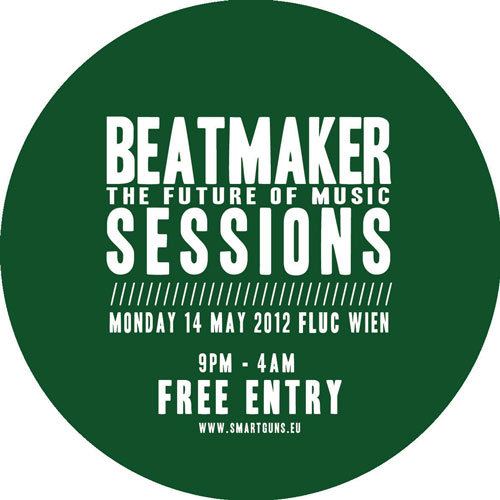 beatmaker-sessions-14_05_12-web-front