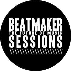 beatmaker-sessions_rund_webpng