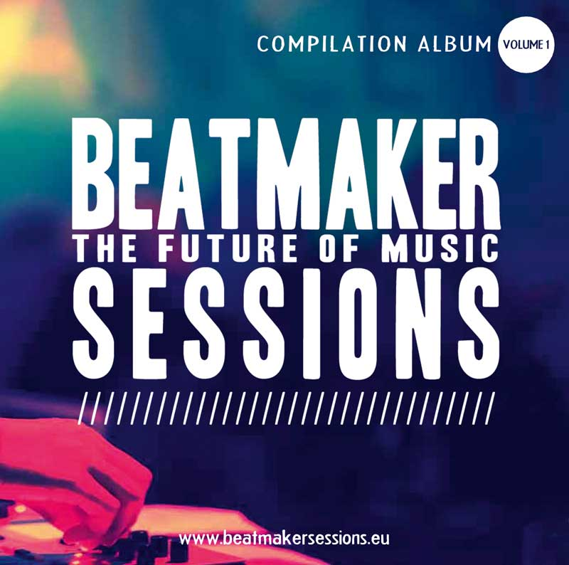 beatmaker_sessions_compilation_ vol.1