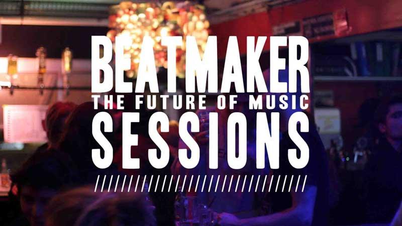 beatmaker_small_web