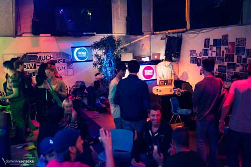 04-Beatmaker-Session-12.09.2012-@-fluc-wienjpg