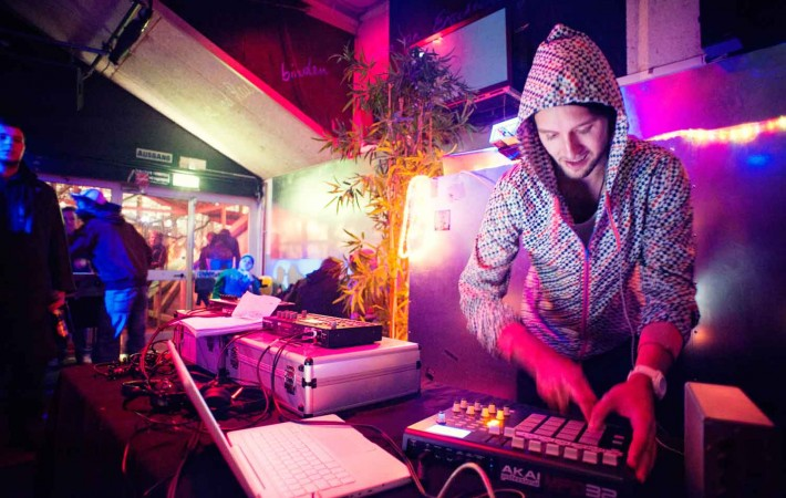 13-Beatmaker-Session-22.02.2012