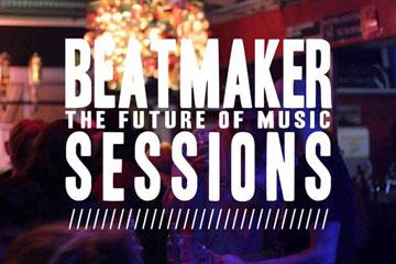 Teaser-beatmaker