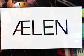 Aelen1