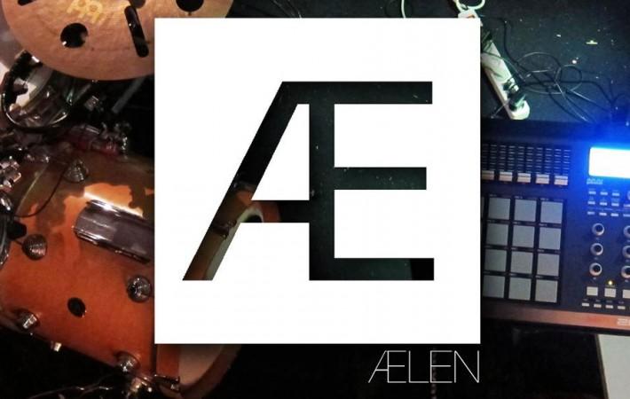 Aelen2