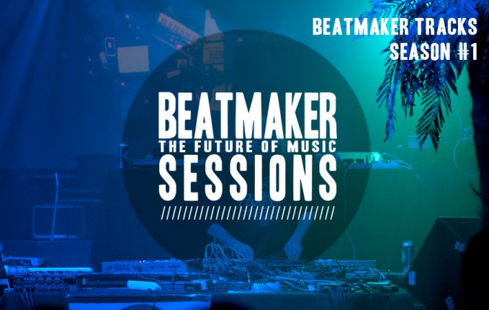beatmaker tracks 1