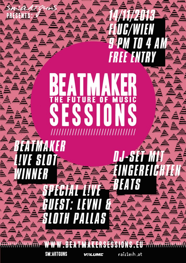 beatmaker-session_14.11_19.10_web_kl