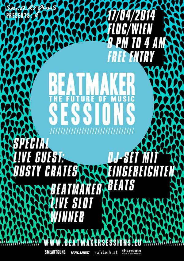 Beatmaker-Session-17.04.2014-web