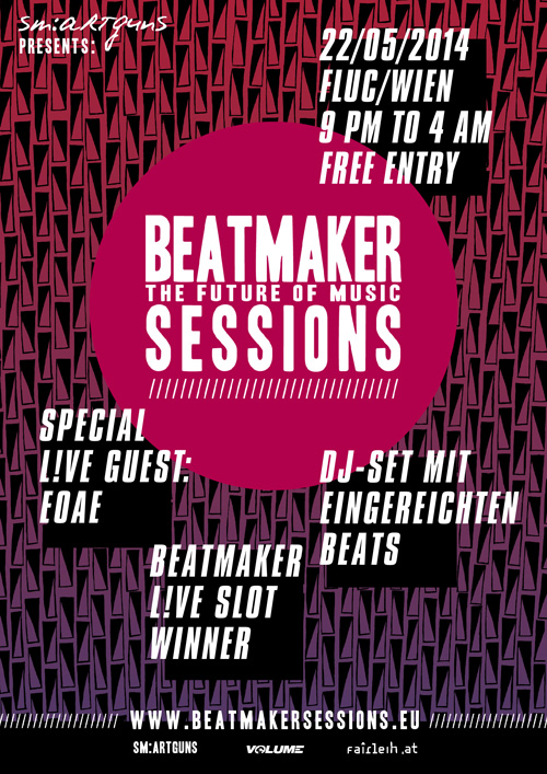beatmaker-session_22_05_2014