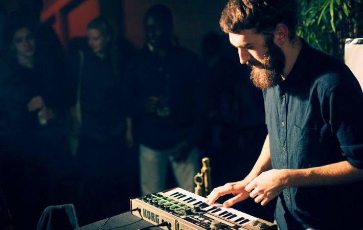 Beatmaker-Session-22.05.2014-Eoae