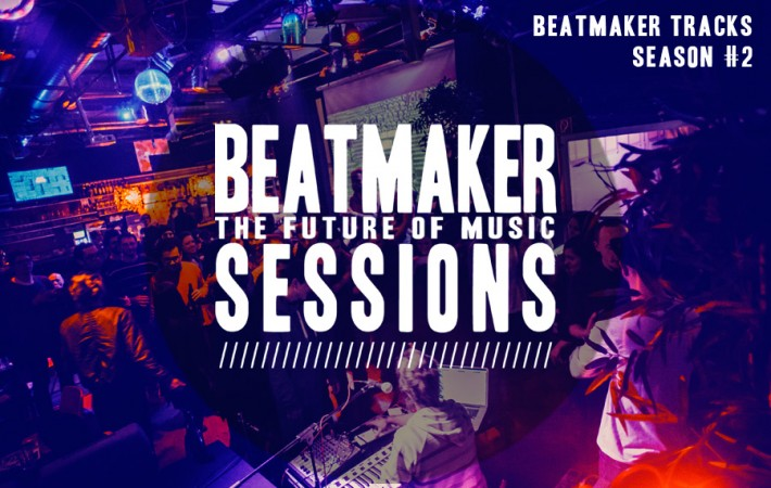 beatmaker-tracks-2