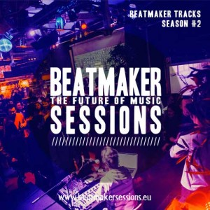 Beatmaker Tracks Season #2