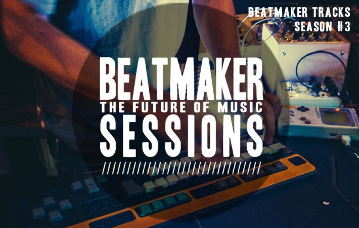 Beatmaker-tracks-3