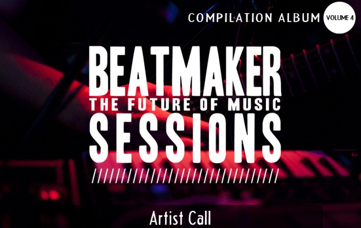 artist-call-compilation-vol.4