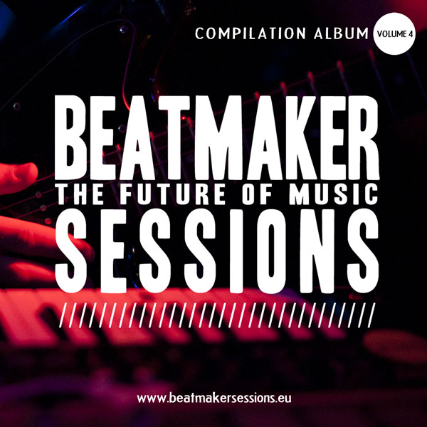 Beatmaker Sessions Compilation Vol.4
